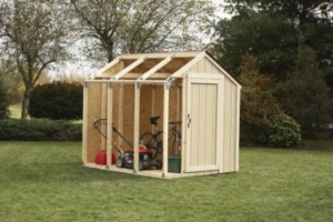 chicken coops cheap