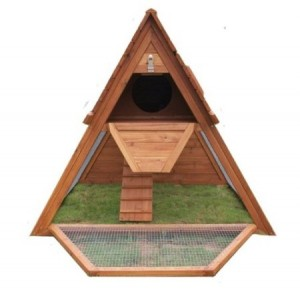 a-frame-chicken-coop-building-front
